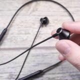 【レビュー】PZX 98 black Bluetooth Earphonesを試す