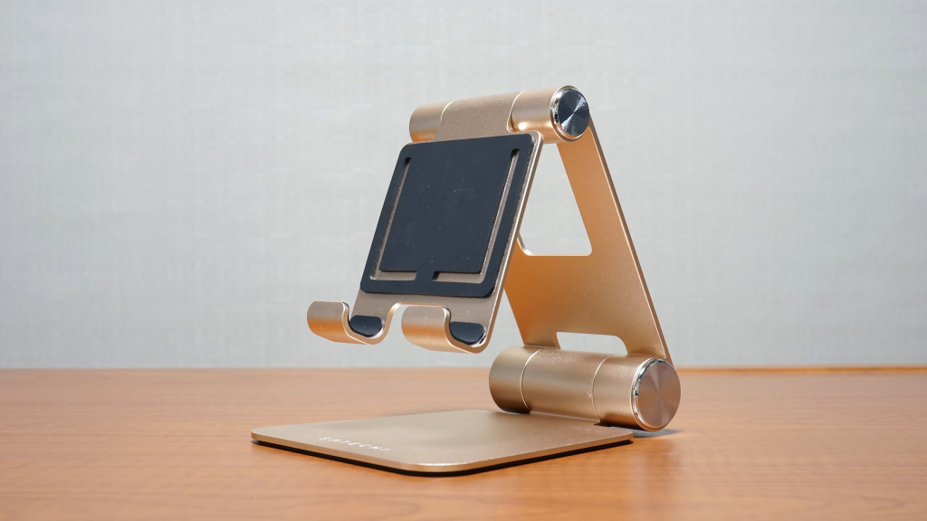 Satechi R1 Aluminum Multi Angle Tablet Stand