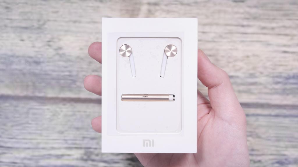 Xiaomi Mi Earphone Pro