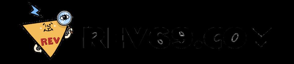 REV69.COM