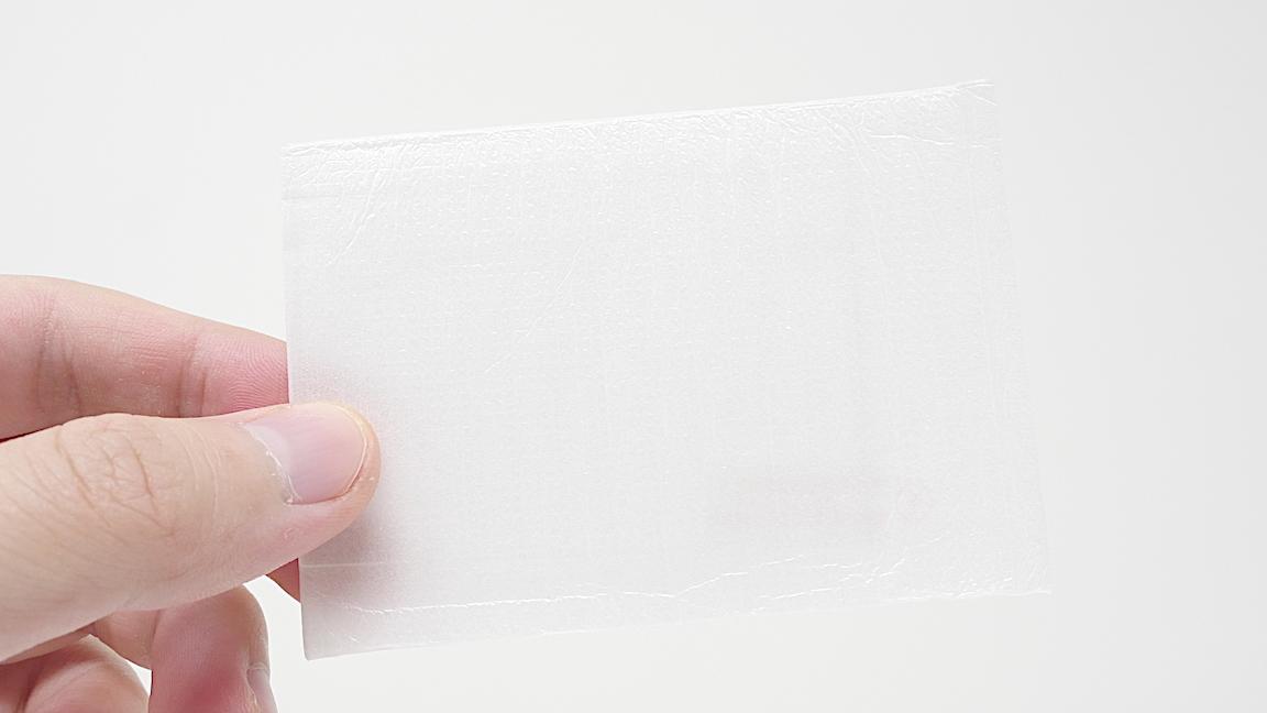 【BACKPACKER】 カメラ液晶保護ガラス 液晶プロテクター 0.33mm強化ガラス 9H硬度 高鮮明 SONY α7RIV / α7III / α7RIII / α9 / α7SII / α7RII / α7II 用の画像